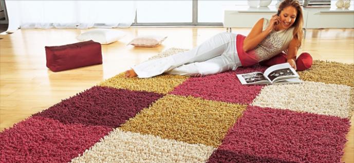 химчистка ковров, ковролина, химчистка дому, чистка мягкой мебели, чистка матрасов, химчистка диванов, миасс, химчистка цены, челябинск, бесплатно