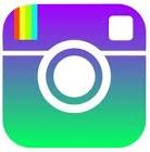 Результат химчистки в Instagram